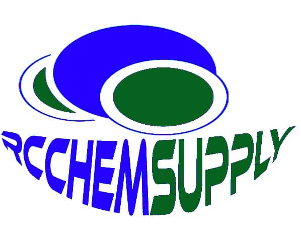 Research chemical supply | Research chemical vendors