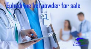 ephedrine hcl powder for sale |is it legal to buy ephedrine online | can you still buy ephedrine | where can i buy ephedrine